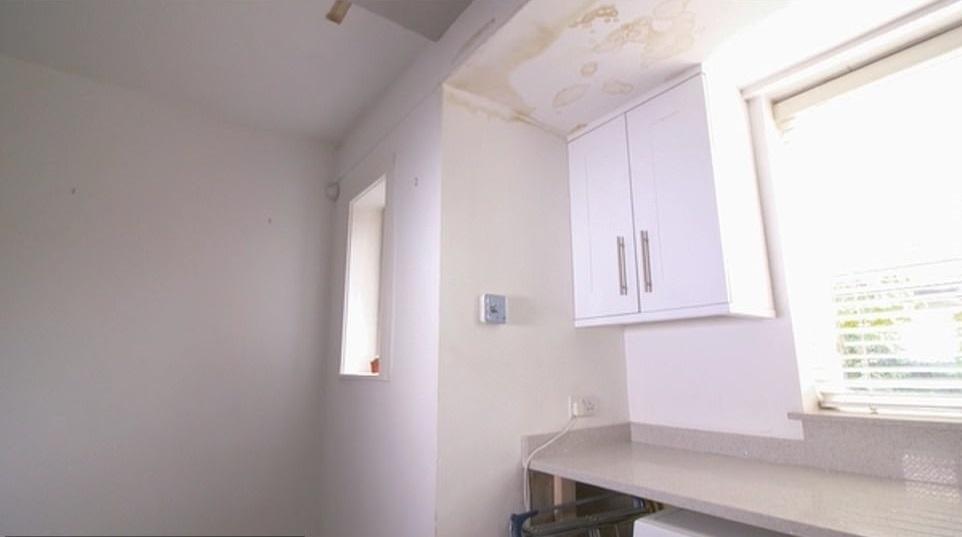 Супруги сделали в кухне ремонт. Теперь она преобразилась: фото до и после