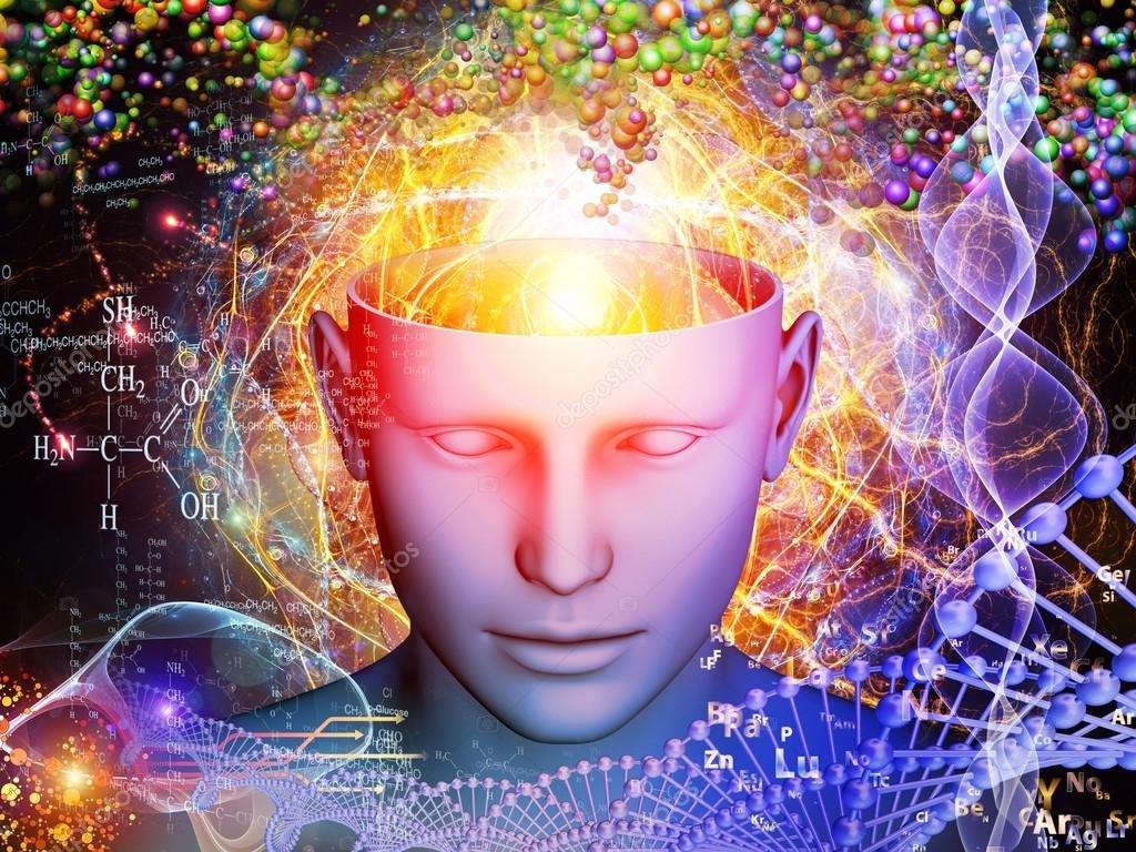 картинки про способности человека надежно
