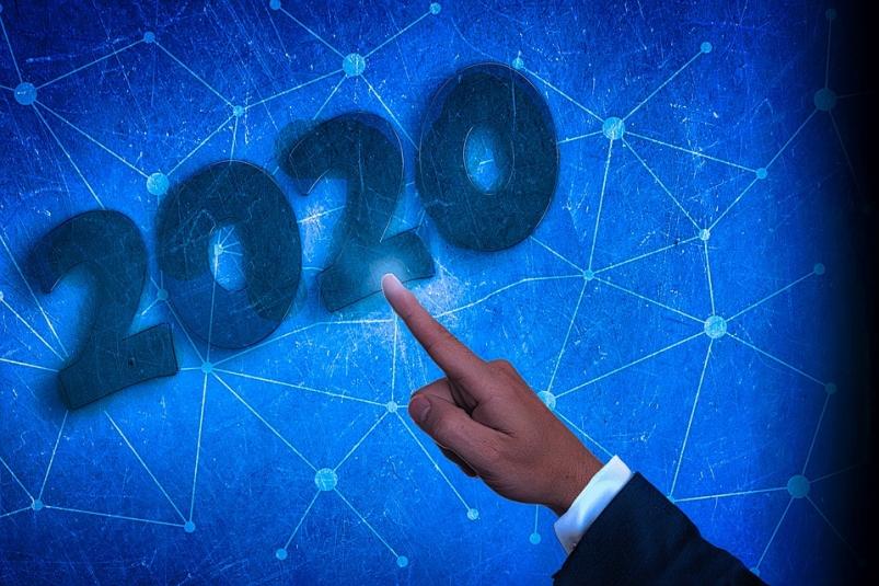 02.02.2020 – уникальный день для каждой женщины: такая возможность выпадает раз в 1000 лет