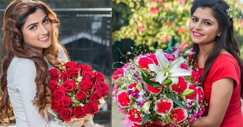 Цветочный протокол: какие букеты не следует дарить девушке, надеясь на продолжение отношений