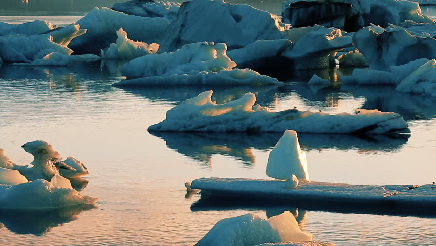 С помощью одного дня глобальных метеорологических наблюдений ученые теперь могут обнаружить сигнал об изменении климата