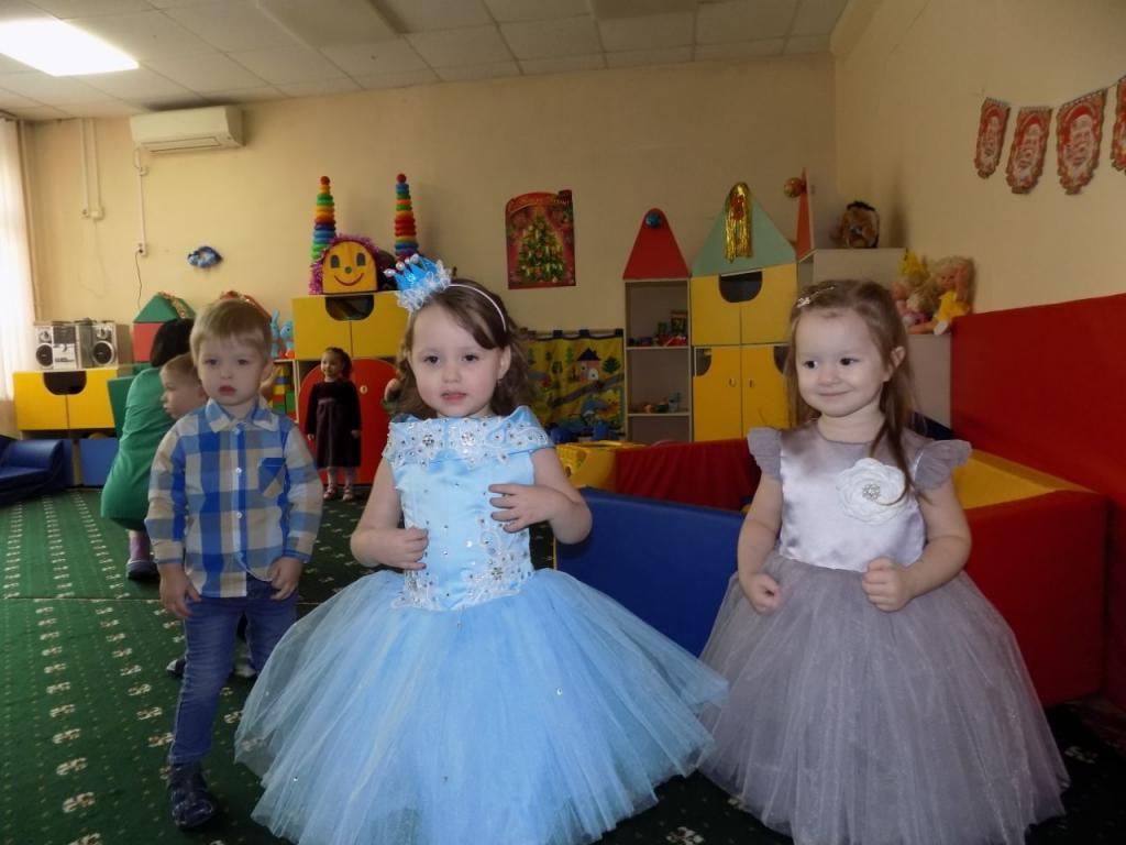 Как убедить ребенка с удовольствием ходить в детский сад? Мой личный опыт