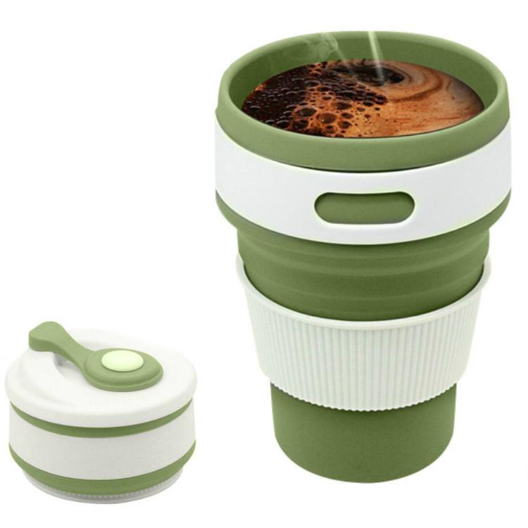 Как я могу помочь Земле с помощью многоразовой чашки для кофе и почему начинать нужно с мелочей? Мнение эколога