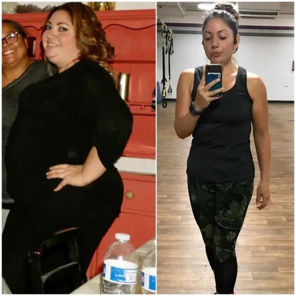 Реальные совет чтобы похудеть