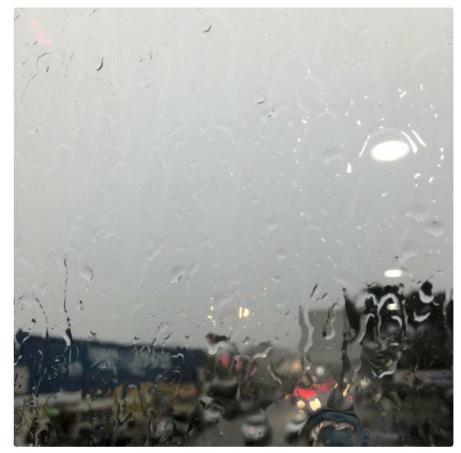 Картинки прикольные про дождливую погоду рождения только