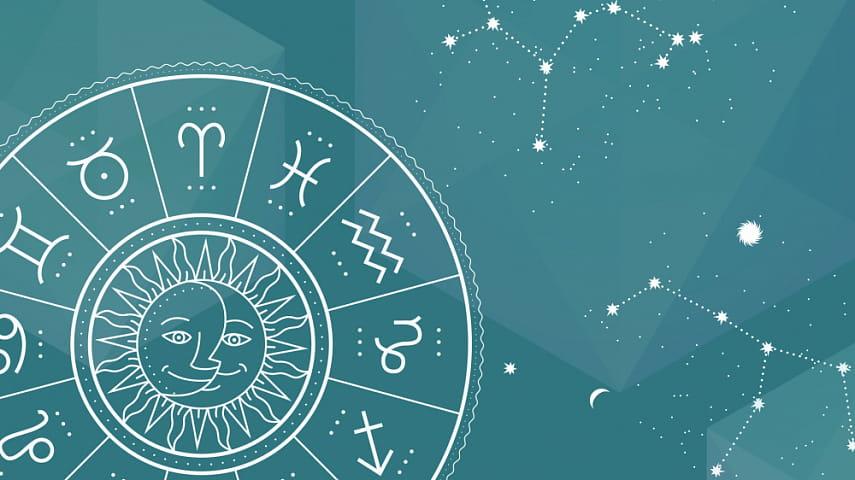 Я же говорила! : знаки зодиака, которые никогда не ошибаются