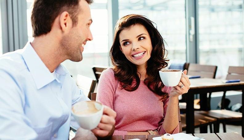 Радуйте близких: 3 комплимента, которые заставят улыбаться каждого