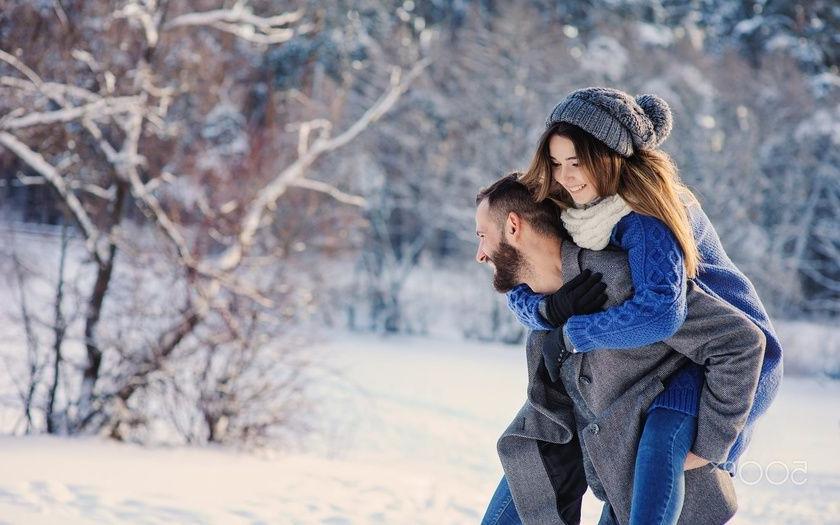 Большая любовь или постоянные ссоры? Астрологи рассказали, что ждет пары в феврале