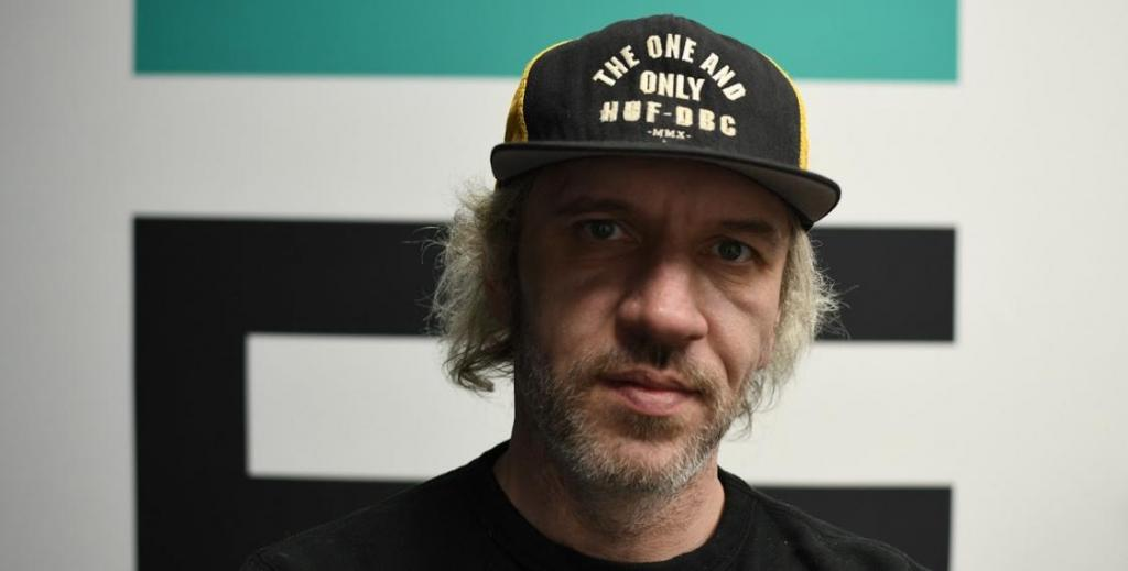 Основатель группы «Ляпис Трубецкой» скончался, не выходя из комы
