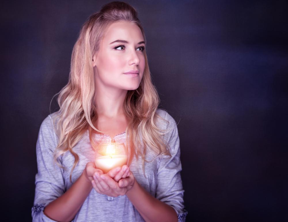 Как правильно в крещенскую ночь загадать желание, чтобы оно непременно сбылось