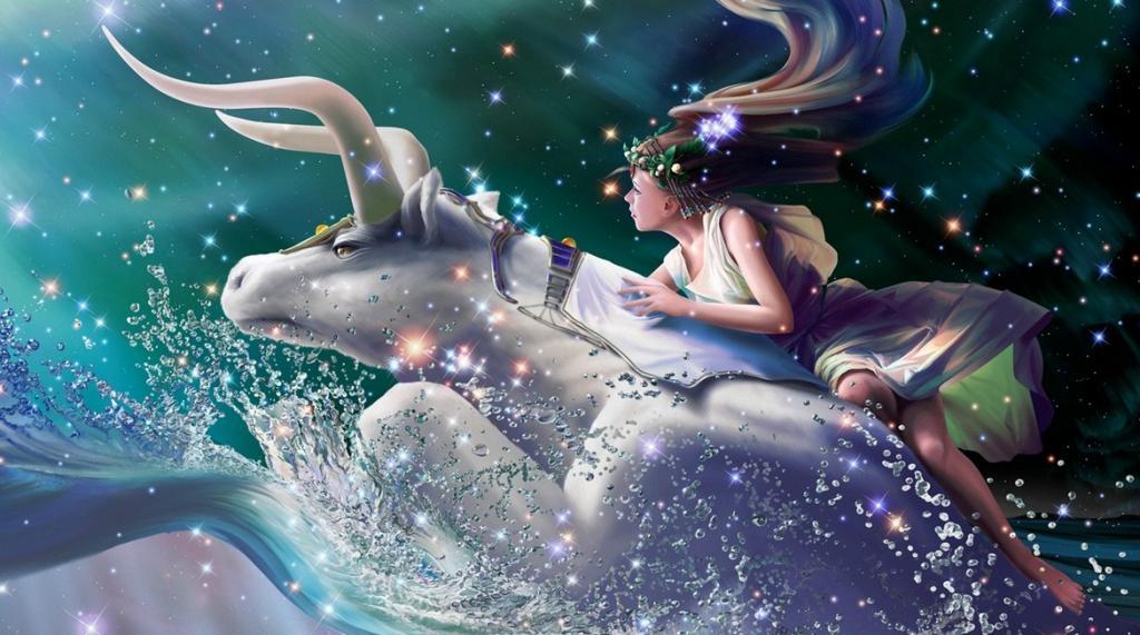 Как нужно питаться: астрологический рацион для всех знаков