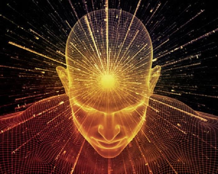 Думать о своей цели: как использовать силу разума для достижения успеха