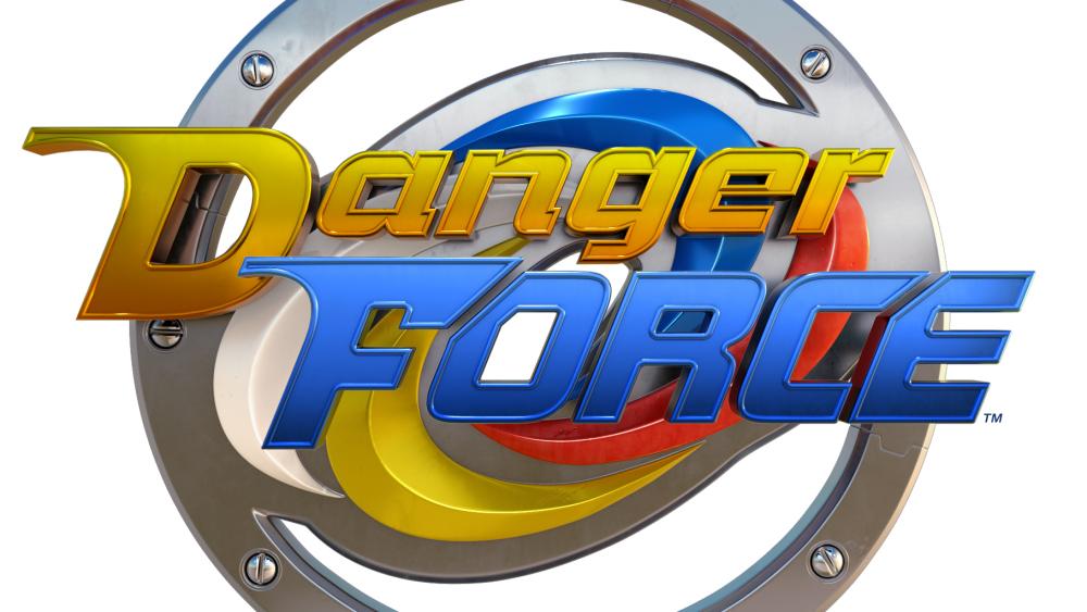Nickelodeon: сюжетная линия сериала об Опасном Генри обрастет новыми элементами