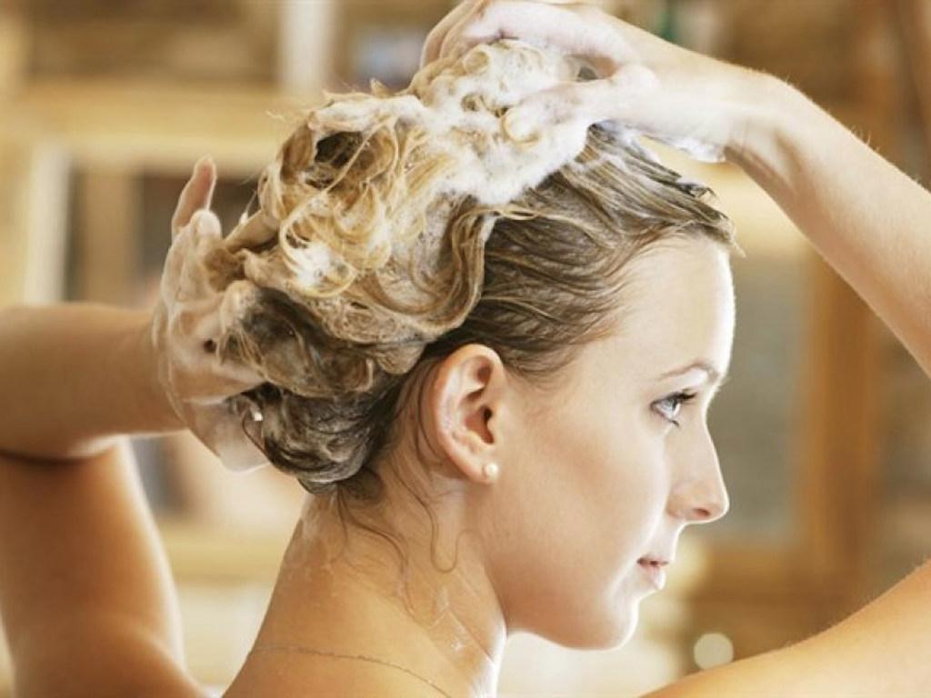Как Рапунцель: моем волосы не чаще трех раз в неделю, и другие секреты роскошной шевелюры