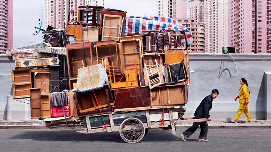 На всю оставшуюся жизнь: почему минимализм - это непрерывный процесс, а не разовое занятие