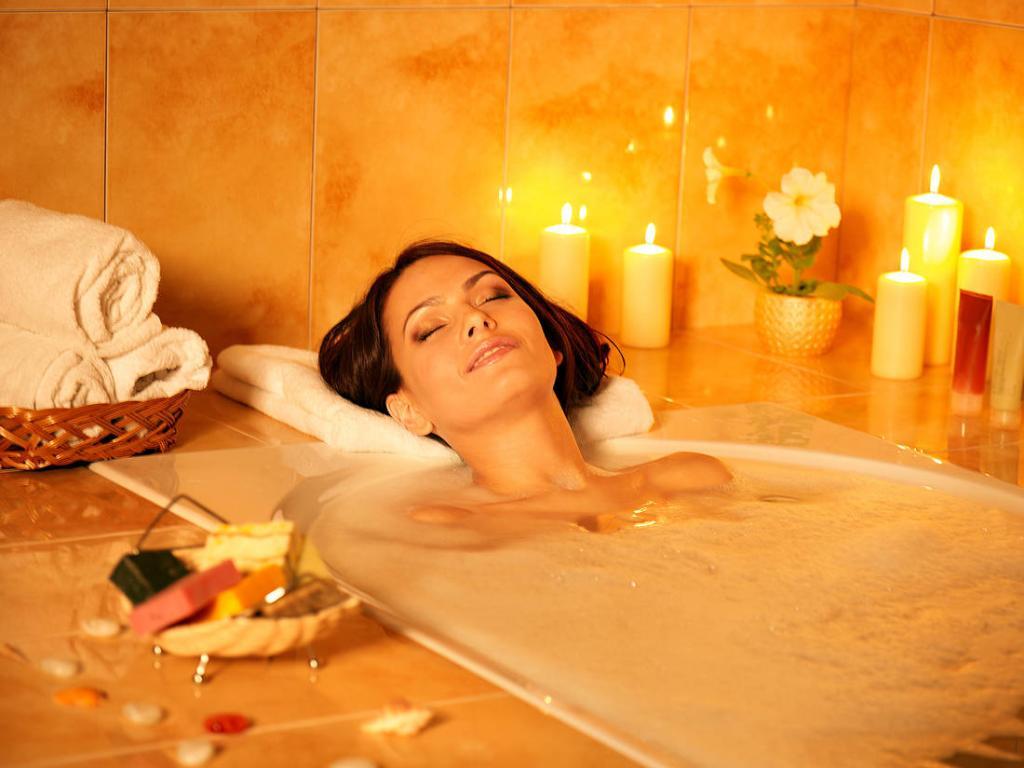 Круче, чем в спа-салоне красоты: ванна с дрожжами творит чудеса с кожей и настроением человека