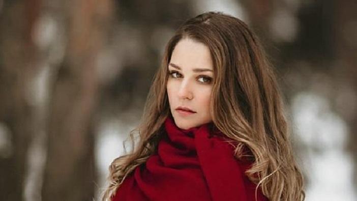 «Я надеюсь и готовлюсь, а вдруг...»: Глафира Тарханова раскрыла тайное желание всех актеров