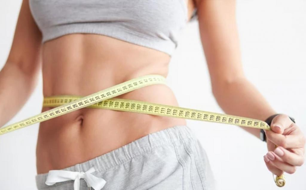 Ютуб как похудеть за месяц
