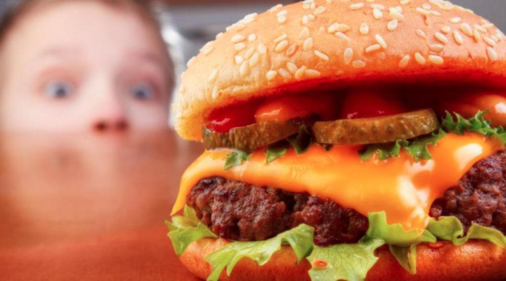 Как ретроградный Меркурий в конце этого месяца повлияет на наш рацион: самые популярные блюда в этот период