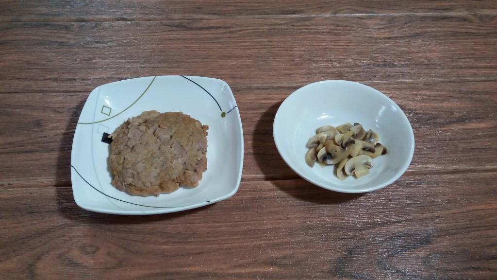 Привезла из Филиппин рецепт популярного бургера с грибами: вкус Азии, который легко приготовить у себя дома