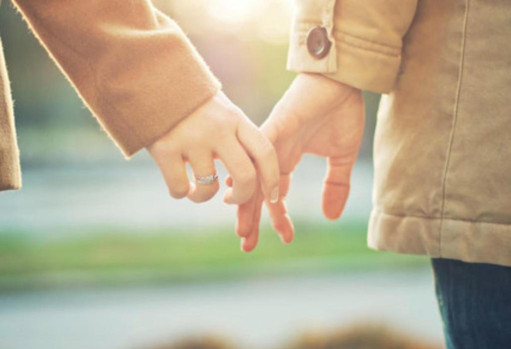 Психологи назвали 3 типа людей в отношениях, которые никогда не разобьют вам сердце и будут с вами до конца