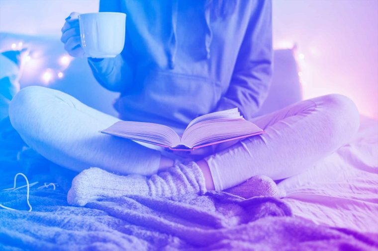 Книги, журналы и не только: почему шелестящие страницы дадут фору новомодным гаджетам