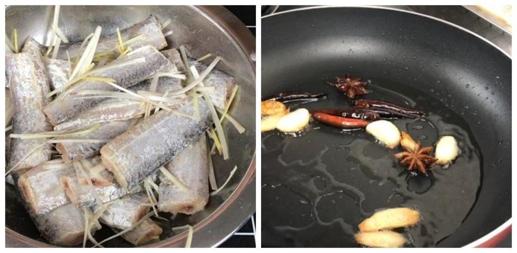 Почему рыба в ресторане вкуснее, чем дома? Несколько тонкостей приготовления, о которых повара не рассказывают
