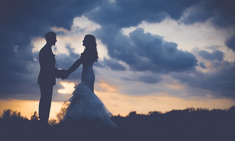 Окружить себя людьми с похожими интересами: каким советам следовать, чтобы найти настоящую любовь