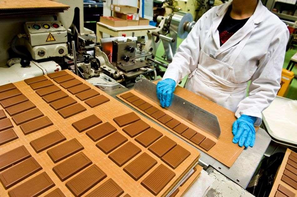 Когда погода, удобства и ценник отходят на второй план: самые сладкие туристические направления для любителей шоколада