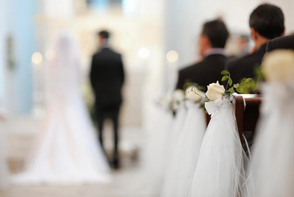 Всегда запирать дверь ванной - 10 уроков, которые я усвоила за 15 лет замужества