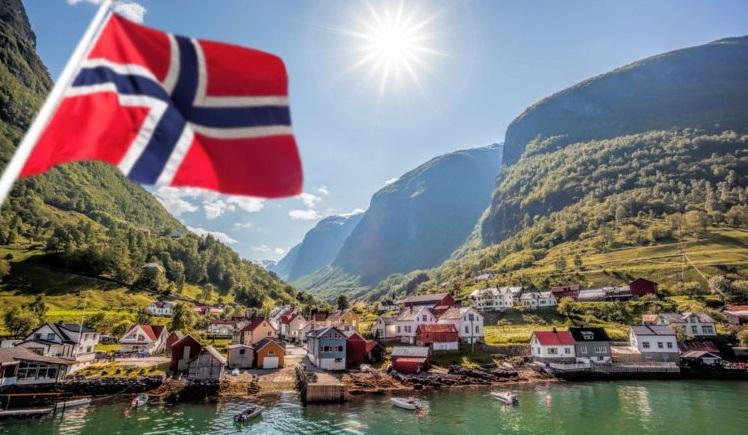 Медсестра из Сербии рассказала, почему спустя год после переезда в Норвегию вернулась домой