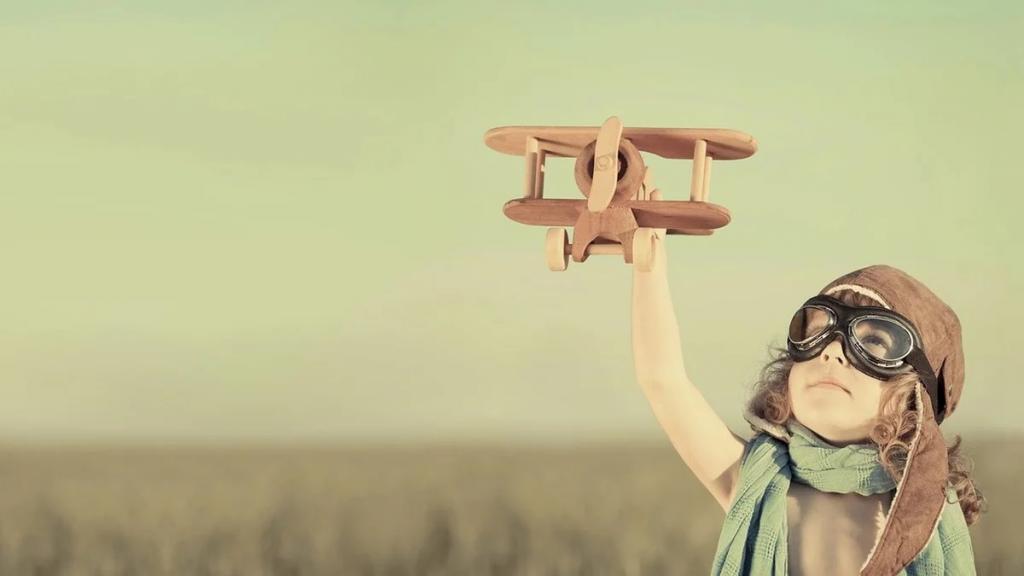 Подумать о своей уникальности: эффективные способы найти свое истинное увлечение в жизни