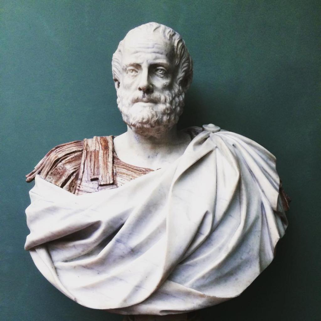 Самостоятельность и благополучие: уроки древних философов, помогающие улучшить нашу жизнь сегодня