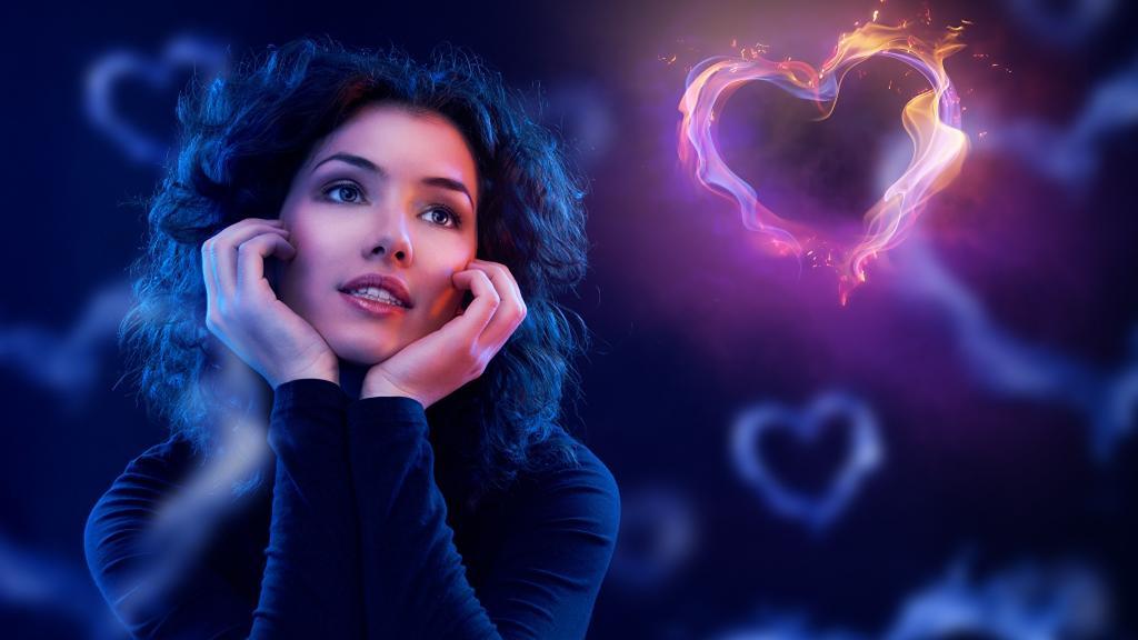 Нельзя жить двойной жизнью: что делать, если человек находится в браке, а влюбляется в другого