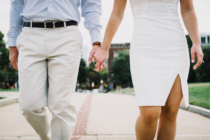Продолжает разбираться в причине расставания: признаки того, что ваш бывший хочет возобновить отношения