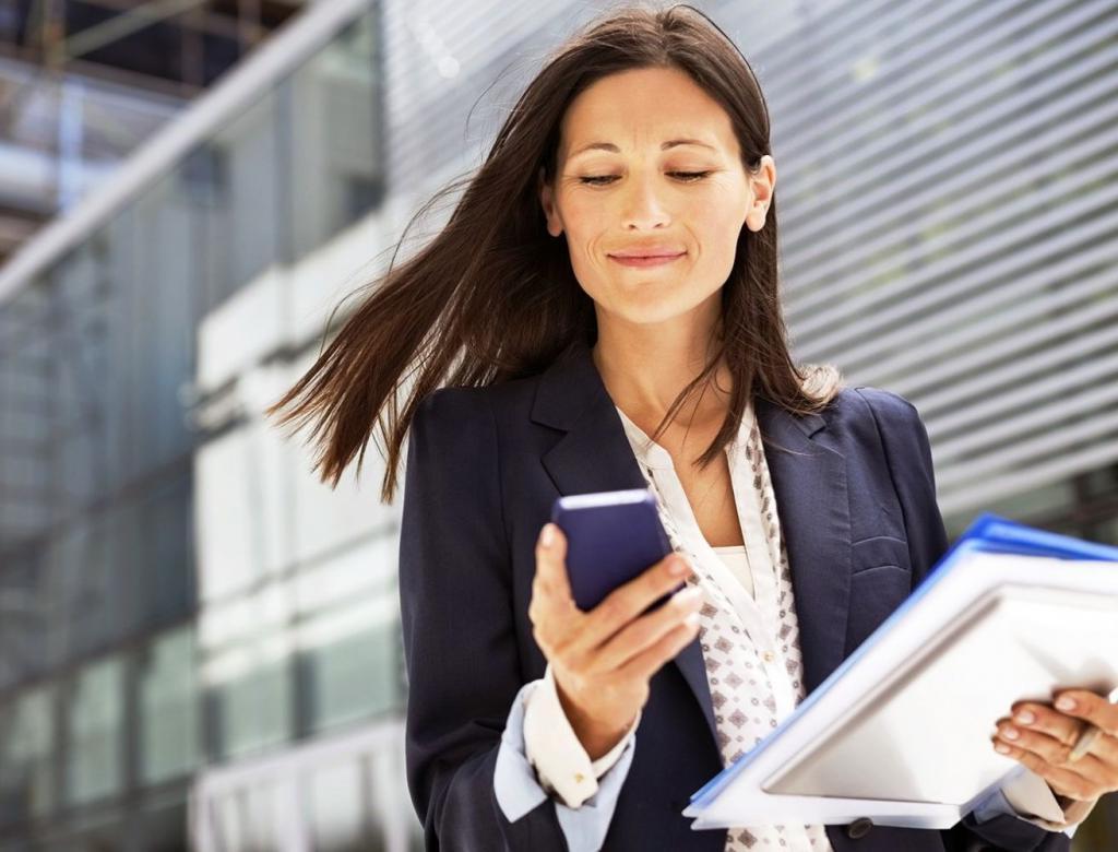Какие женщины по знаку Зодиака считаются самыми успешными? Им легче добиваться успеха, чем другим