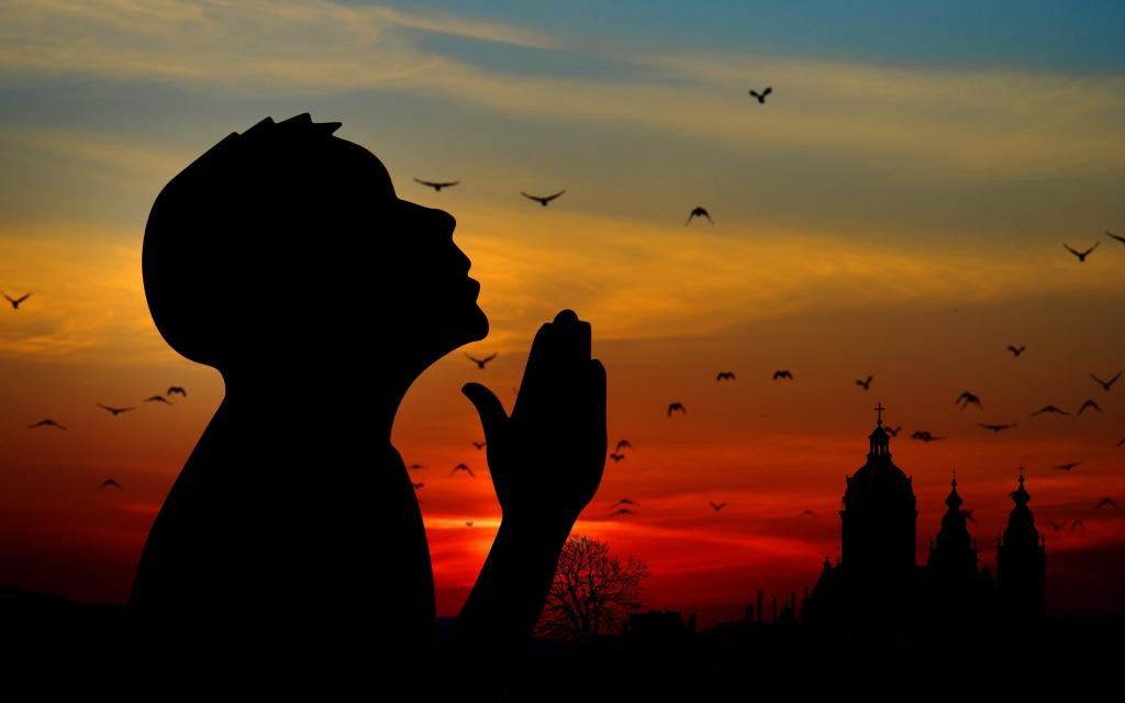 Март   особый месяц, когда ангелы исполняют просьбы: в какой день о чем просить