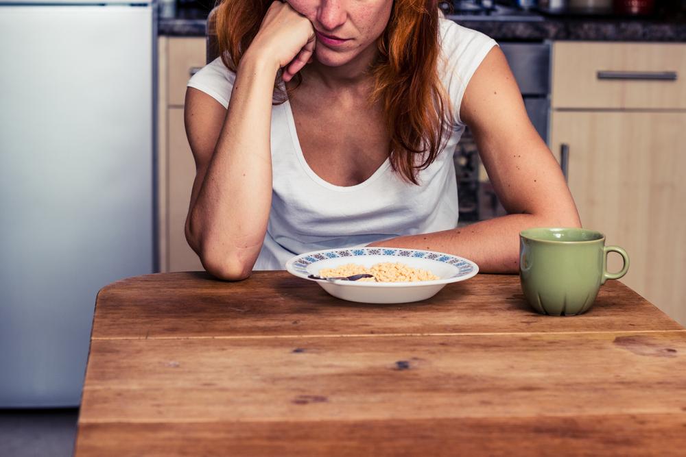 Развенчиваем мифы: пропущенный завтрак и другие пищевые привычки, в которых нет ничего плохого