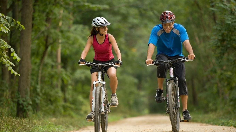Велосипеды  «Веломісто»