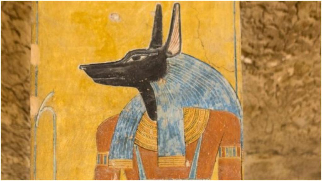 Какая у каждого миссия в жизни: древний египетский гороскоп подскажет не только это, но и планету покровителя, и многое другое