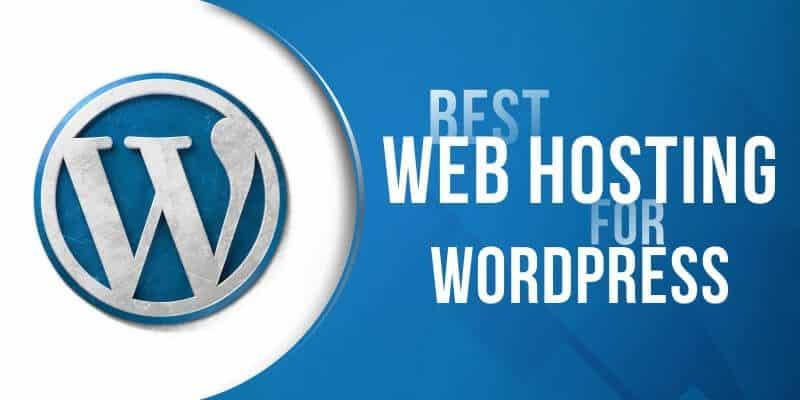 Преимущества WordPress Хостинг и как выбрать хостинг