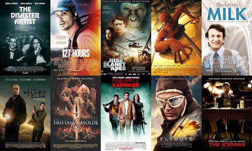 Бесплатные онлайн фильмы на сайте kinogonka.club