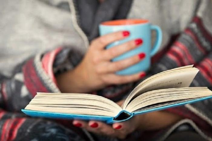 Что почитать в разгар коронавируса: ваша идеальная книга согласно знаку зодиака