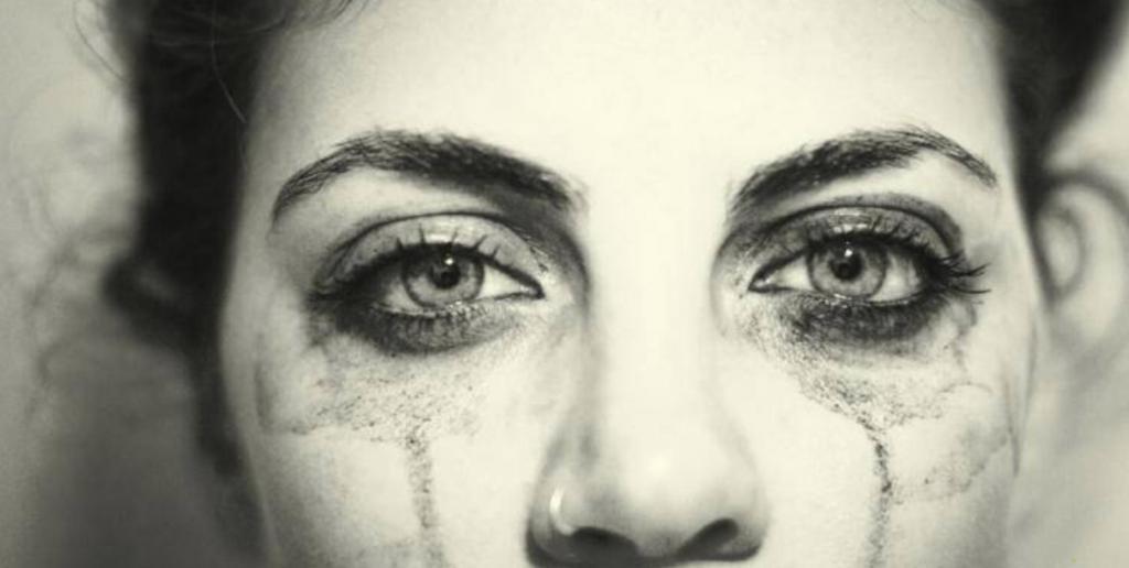 Чехол Boys Tears для Huawei Y5-2, Слёзы Парней — в Категории ... | 516x1024