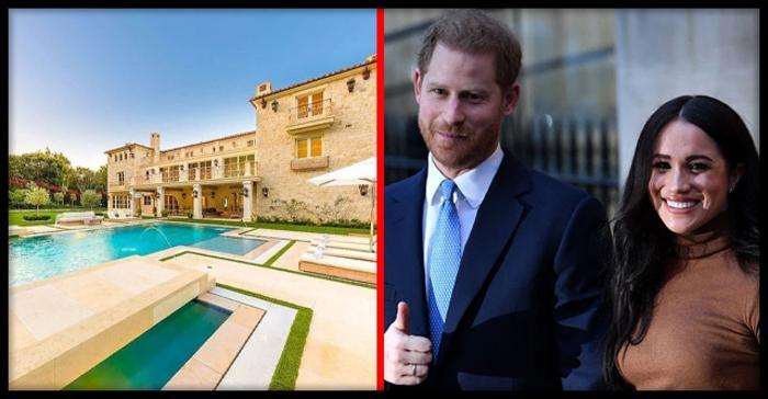 10 знаменитостей, которые станут соседями Меган Маркл и принца Гарри, когда те переедут в Малибу