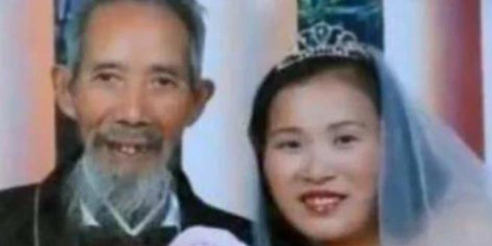 Ему 67, ей 22: девушка влюбилась в пожилого сельского врача и вышла за него. Как они живут спустя 13 лет