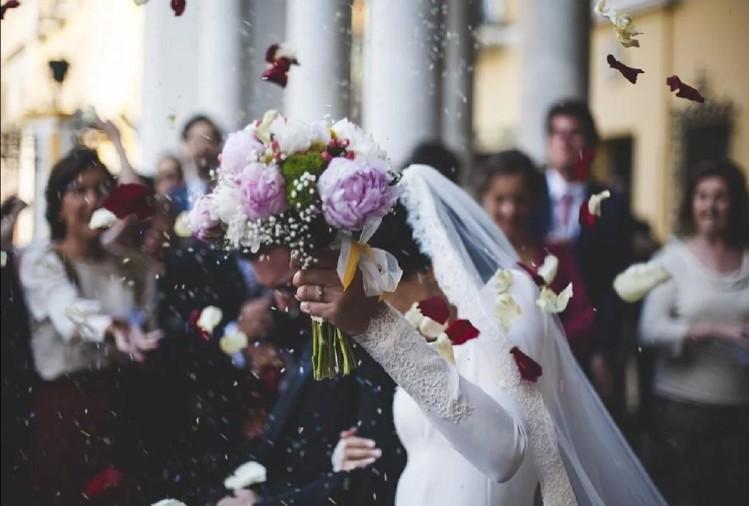 Во Франции женщина судья отомстила бывшему мужу за измену, снова оформив с ним брак без его ведома