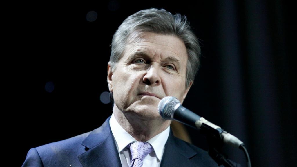 У 78 летнего Льва Лещенко обнаружен коронавирус COVID 19. О состоянии певца на данный момент рассказал главврач больницы