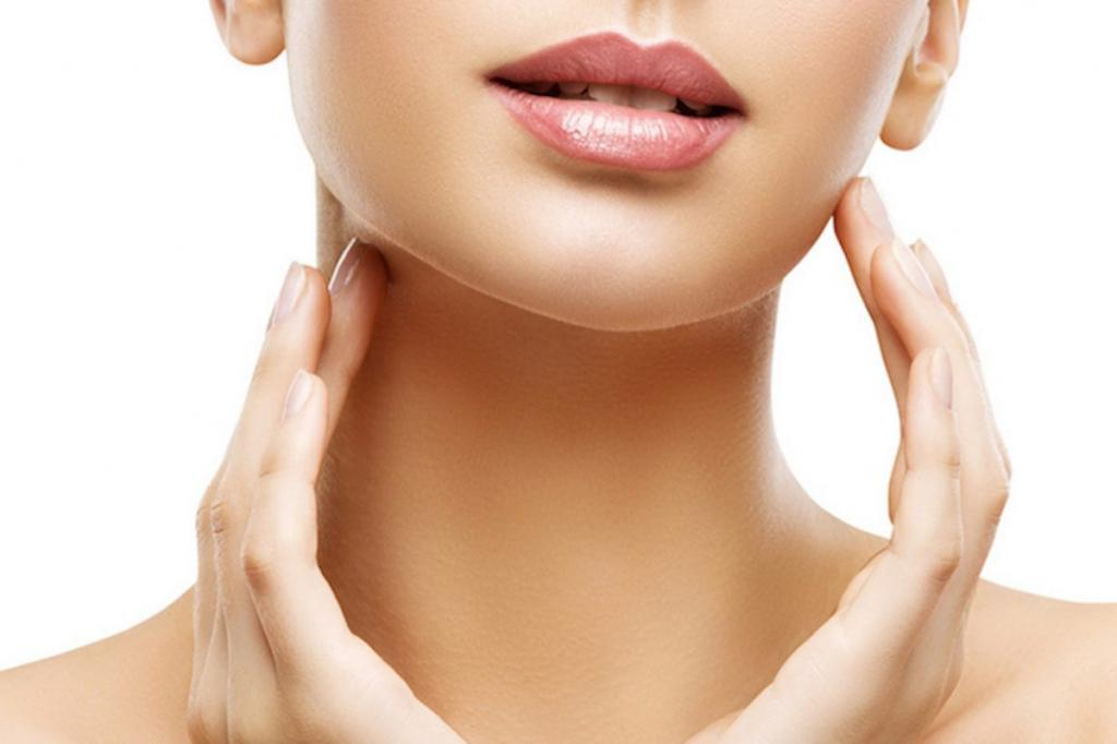 6 вредных привычек по уходу за кожей, от которых необходимо избавиться до 30 лет