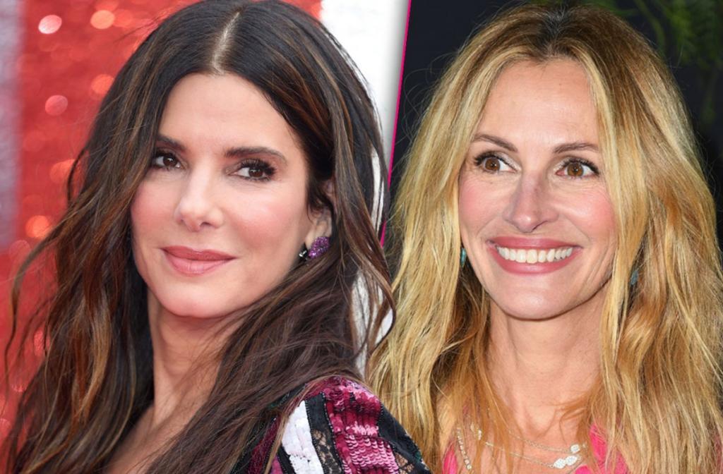"""""""Другие лица"""": знаменитые актеры, которые отказались от успешных ролей в пользу других проектов"""